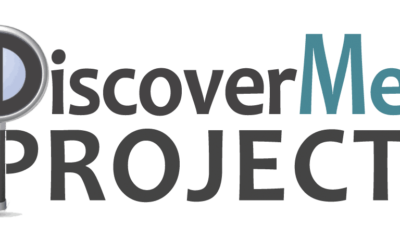 DiscoverMe Project Now Partnered with Orange County!